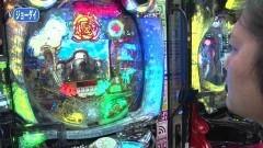 #183 オリジナル必勝法セレクション/GANTZ:2/ベルサイユのばら 革命への序曲/動画