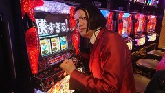 #116 7セレクション/スロサラリーマン金太郎/パチスロ1000ちゃん/動画