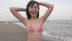 #1 林田百加「ピュア・スマイル」/動画