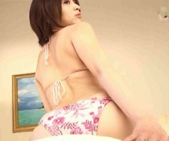#13 田中涼子 「Smile Switch」/動画