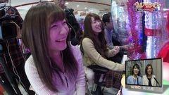 #36 WBC/真・花の慶次/弾球黙示録カイジ3/動画