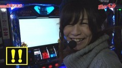 #4 7セレクション/聖闘士星矢 海皇覚醒/バジ絆/マイジャグ2/動画