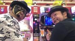 #23 7セレクション/まどマギA/ドリクル/ディスクアップ/動画