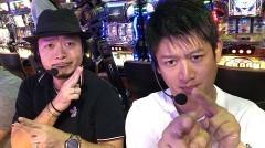 #33 7セレクション/カンフーレディ・テトラ/動画