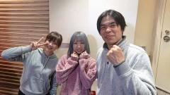 #58 7セレクション/SLOT魔法少女まどか☆マギカ/動画