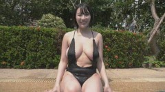 #2 紺野栞「むちふわ」/動画