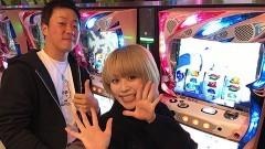 #111 7セレクション/Re:ゼロから始める異世界生活/動画