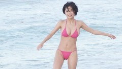 #3 RaMu「Aloha nui loa 〜たくさんの愛をこめて〜」/動画