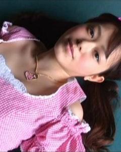#8 栞菜「あのとき」/動画