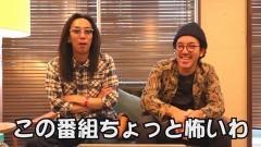 #2 ナイトスクープ/アイムジャグラー/動画