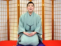 柳家 やなぎ/子知る/動画