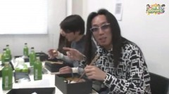 沖と魚拓の麻雀ロワイヤル RETURNS 第163話/動画