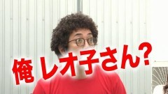 #179 黄昏☆びんびん物語/渡鬼/凱旋/仕事人V/番長3/動画