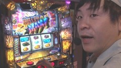#55 製作所/GI優駿倶楽部/ブラックラグーン3/動画