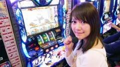 #17 パチバラ4/バジリスク 甲賀忍法帖 絆/動画