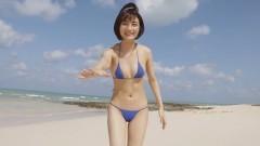 #1 宇佐美彩乃「君が好きです」/動画