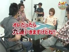 #38 沖と魚拓の麻雀ロワイヤル【前半戦】/動画