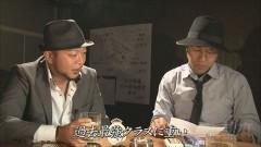#39 嵐と松本/まどマギ/まどマギ2/動画
