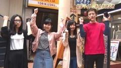 #76 オリ法セレクション/シンフォギア/CRまどマギ/動画