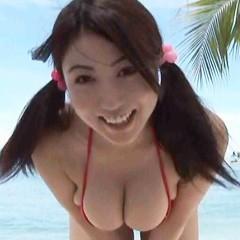 #1 滝沢乃南「楽園」/動画