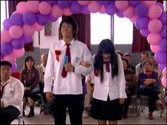 EP06 クールな大先生/動画