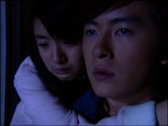 EP24 いろんな夢/動画