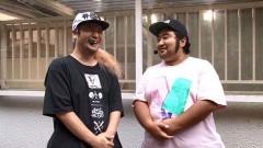 #495 サイトセブンカップ/ 新・必殺仕置人/Pあの花/動画