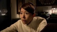 第11話「紙切れ1枚で夫婦円満?」/動画