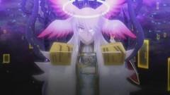 第9話 最強の敵、その名はヨミ!/動画