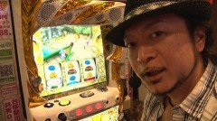 #55 回胴放浪記/クレアの秘宝伝 女神の夢と魔法の遺跡/動画