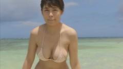 #2 ちとせよしの「ピュア・スマイル」/動画