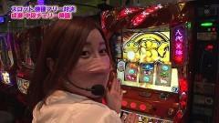 #355 ツキとスッポンぽん/パチスロ 花の慶次〜武威/吉宗3/動画