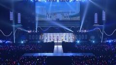 (day1)/動画