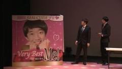 ラバーガールsolo live+「GIRL」/動画