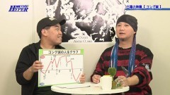 #99 パチテレ情報+HY/PFトータル・イクリプス/P鳳凰∞/動画