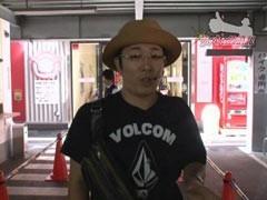 #210 ういちの放浪記/パチスロ覇王伝 零/動画