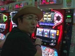 #214 ういちの放浪記/パチスロ覇王伝 零/動画