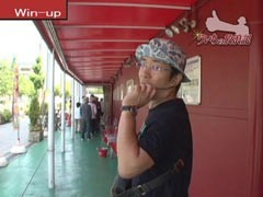#240 ういちの放浪記/CRマジカペ/動画