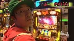 #355 ういちの放浪記/動画