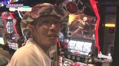 #405 ういちの放浪記/動画
