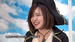 #8 船長タック8th/特別編第三弾/動画