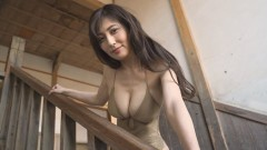 #3 熊田曜子「Twin Venus」/動画
