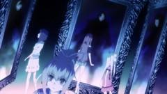 第9話 真実の鏡/動画