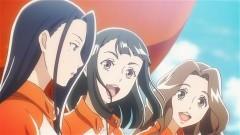 STAGE7 宇宙を見る船/動画