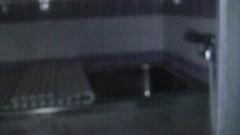 投稿霊像 黒の章/動画