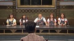 #270 大慌ての大晦日/動画