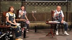 #286 幽体離脱に共感!?/動画