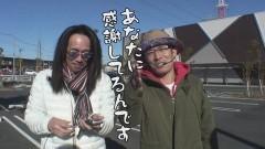 #306 おもスロ/スーパーリノMAX/仮面ライダーBLACK/動画