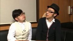 ♯30/動画