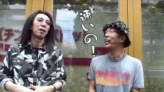 #341 おもスロ/沖ドキ/ルパン三世〜世界解剖〜/動画
